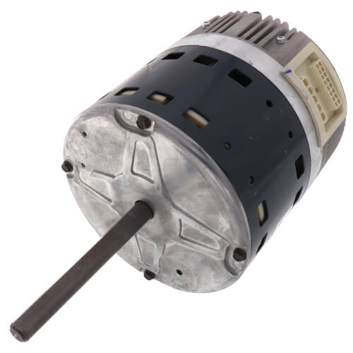 1/2 HP, EON 5.0 Blower Motor Product Image
