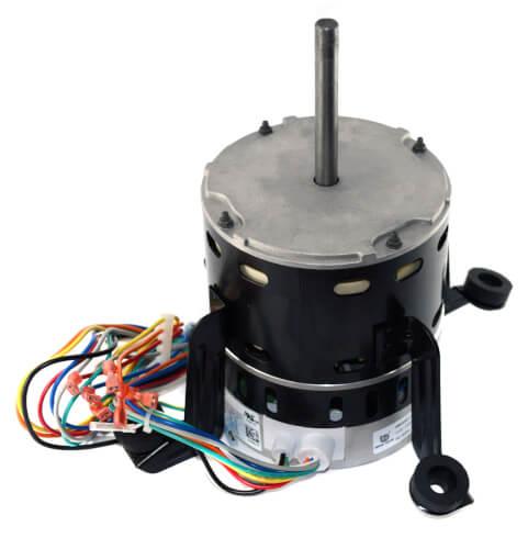 Motor Blower Ecm 3/4HP Product Image