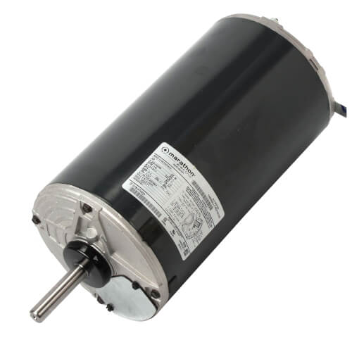 Blower Motor HD52AK001 Product Image