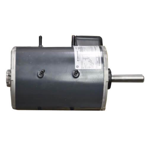 208-230/460V 3 Phase Motor, 850RPM Product Image
