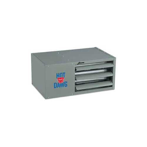 Hds125as0111 Modine Hds125as0111 Hds125 Hot Dawg