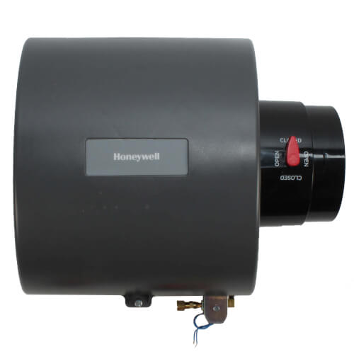 Whole-House Small Bypass Humidifier (12GPD) Product Image