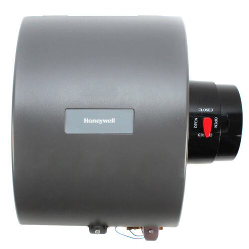 Whole-House Large Bypass Humidifier (17GPD) Product Image