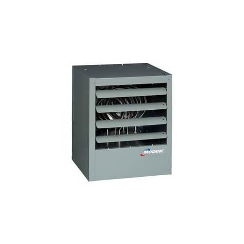 HER Horizontal Electric Unit Heater - 42,700 BTU (480V) Product Image