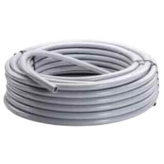 "1"" x 100' Top-Flex Conduit Product Image"