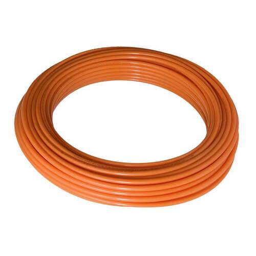 "1"" HeatFlex PE-2708 PERT Tubing (300 ft. Coil) Product Image"