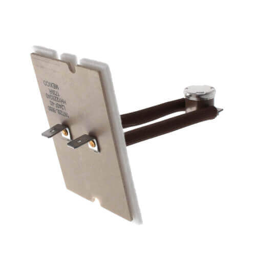 """3"""" 240°F Limit Switch Product Image"""