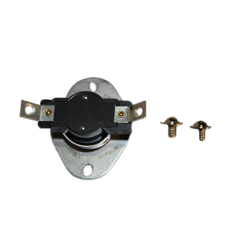 Auto Limit Switch (117-120F) Product Image