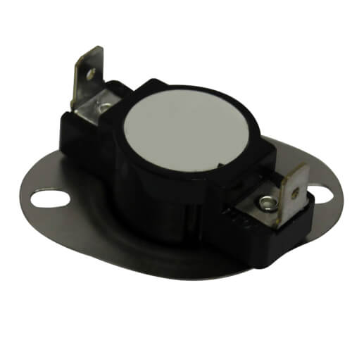 Limit Switch (150F) Product Image