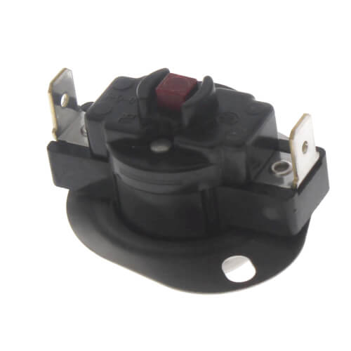 Limit Switch M/R, Opens 195°F Product Image