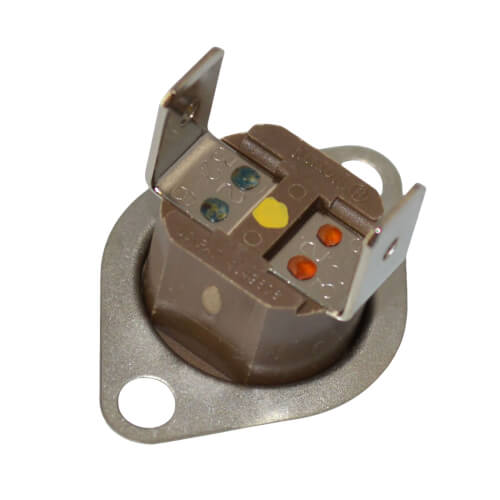 Auto Limit Switch (90-120F) Product Image