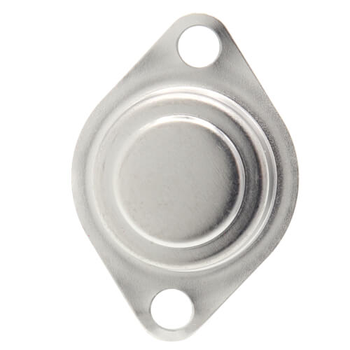 Auto Limit Switch (100-140F) Product Image