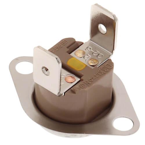 Auto Limit Switch (100-165F) Product Image