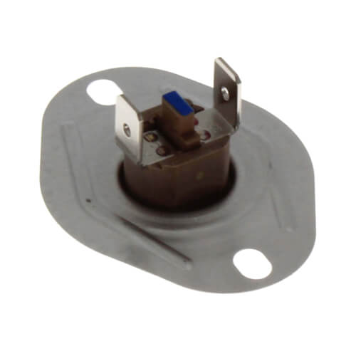 Rollout Limit Switch 290°F Product Image