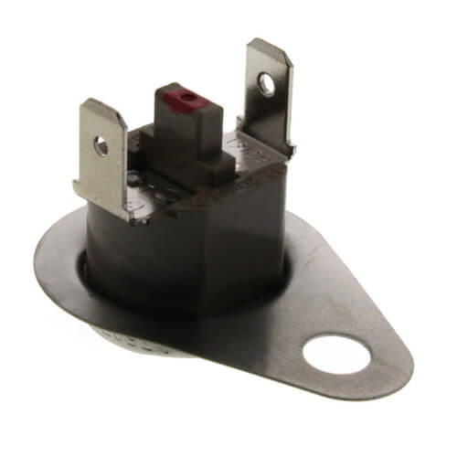 Limit Switch M/R, Opens 350°F Product Image