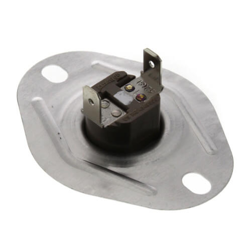 Limit Switch HH18HA498 Product Image