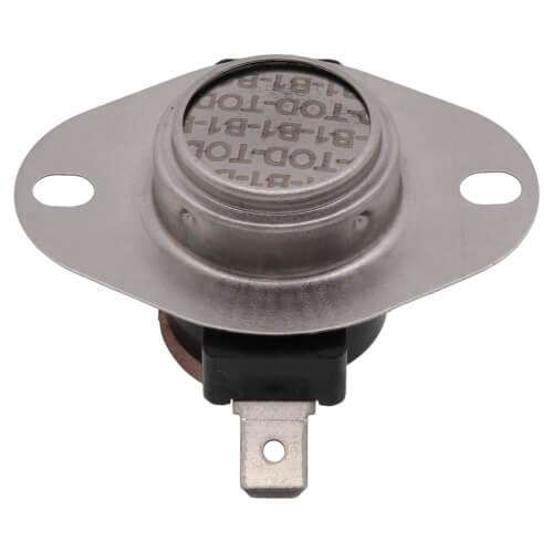 Limit Switch HH18HV131 Product Image