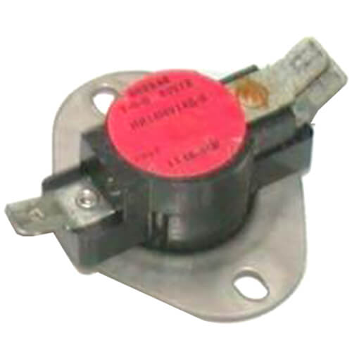 Limit Switch Product Image