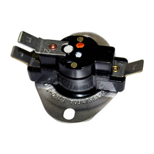 Auto Limit Switch (157-160F) Product Image