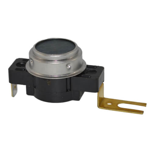 Limit Switch, Open 165 Closes 125 Product Image
