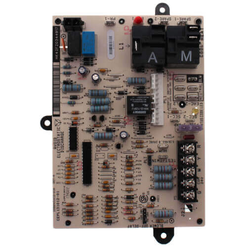 Circuit Board Product Image