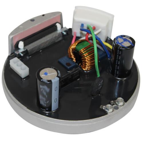 Motor Control Module Product Image