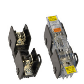 30 Amp Class H Fuse Block (250V) Product Image