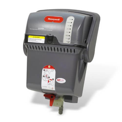 hm506w1005 honeywell hm506w1005 truesteam 6 gallon wireless rh supplyhouse com