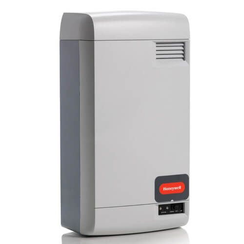 ELECTRODE STEAM HUMIDIFIER WITH H6062 DIGITAL HUMIDITY