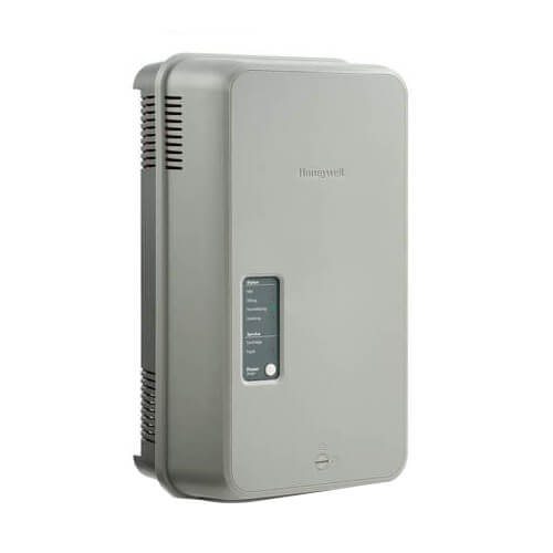 HM750 Advanced Electrode Humidifier (11/22 GPD) Product Image