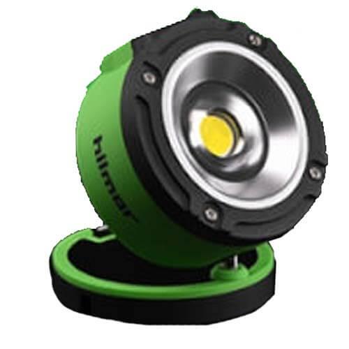 Spotlight Mini Work Light Product Image