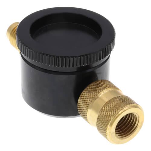 Nitrogen Purge Tool Product Image