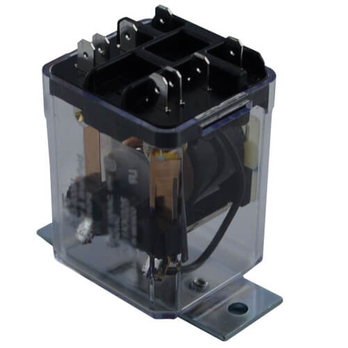 Relay Alternate Control Kit Product Image