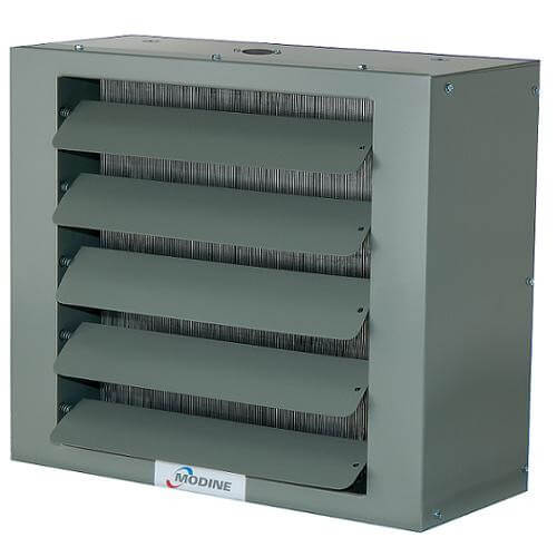 24,000 BTU HSB Series Unit Heater Product Image
