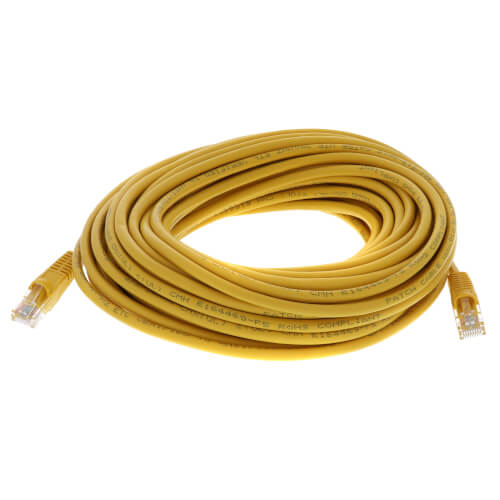 Cable: Ethernet, 50' Product Image
