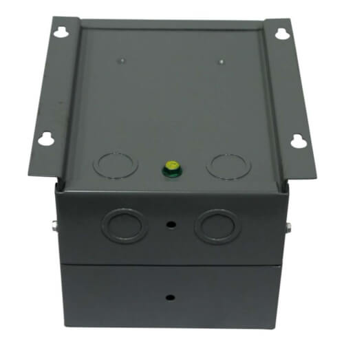 Transformer Replacement Product Image