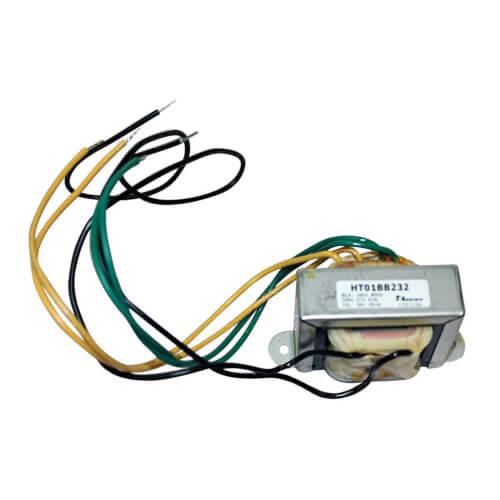 240V to 24V Transformer Product Image