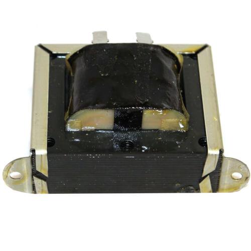 460V 48VA Transformer Product Image