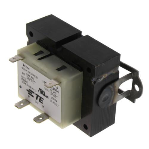 460V 40VA Transformer Product Image