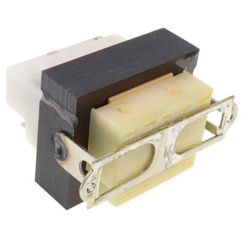 460V Pri 24V Sec Transformer Product Image