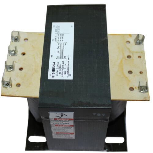 460V 650VA Transformer Product Image