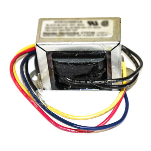 Transformer HT01CN001 Product Image