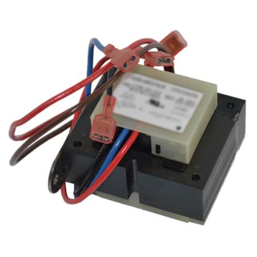 208/230V Primary, 24V Secondary Transformer Product Image