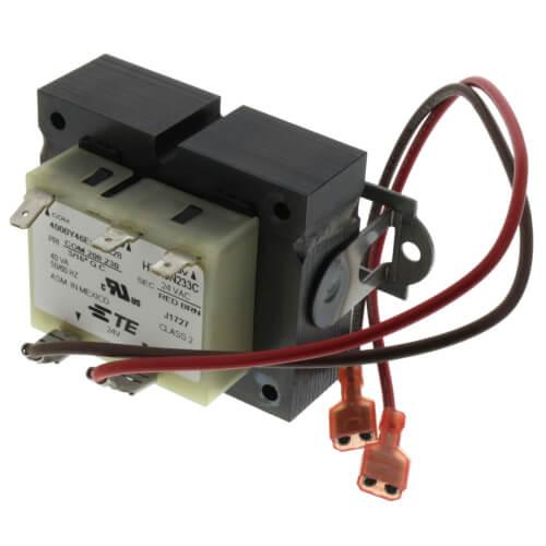 Transformer HT01CN233 Product Image