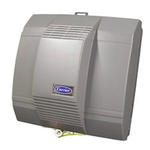 Cor Residential Steam Humidifier Product Image