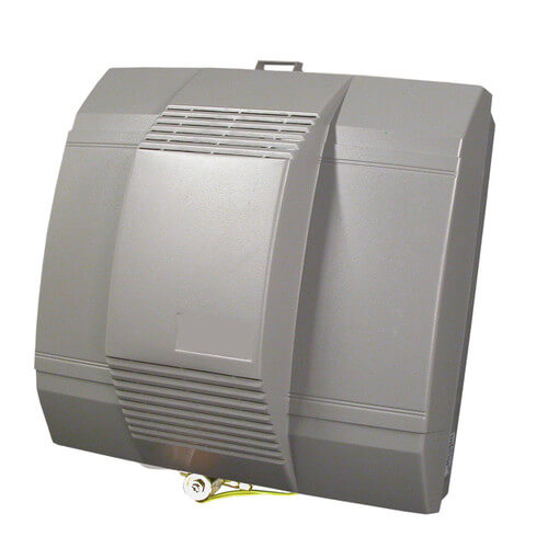 Small Fan Powered Humidifier (12 Gal.) Product Image