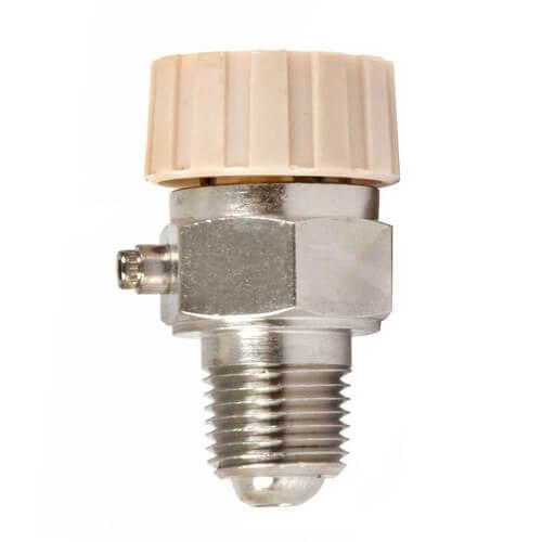 Hv190 - Honeywell-sparco Hv190  8 U0026quot  Hygrovent Auto Vent