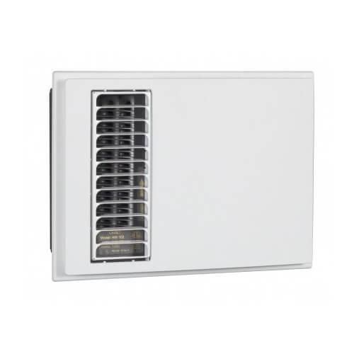 HWC102K Complete Electric Wall Heater Kit w/ Stat, 1000W (240V) Product Image