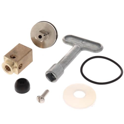 Ecolotrol Wall Hydrant Repair Kit (Lead Free) Product Image