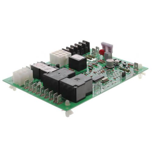 ICM2805A Furnace Control Module on